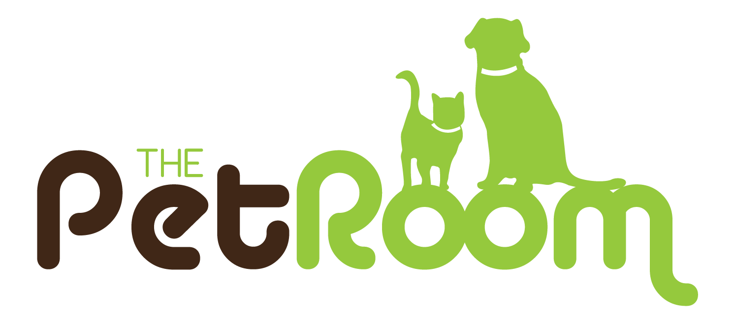 The Pet Room