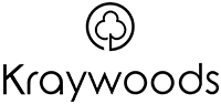 Kraywoods Shop Inc.