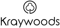 Kraywoods Shop Inc.