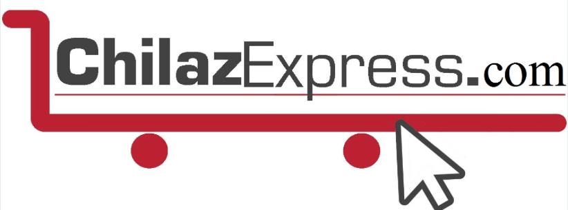 chilazexpress