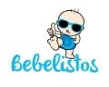 BebeListos