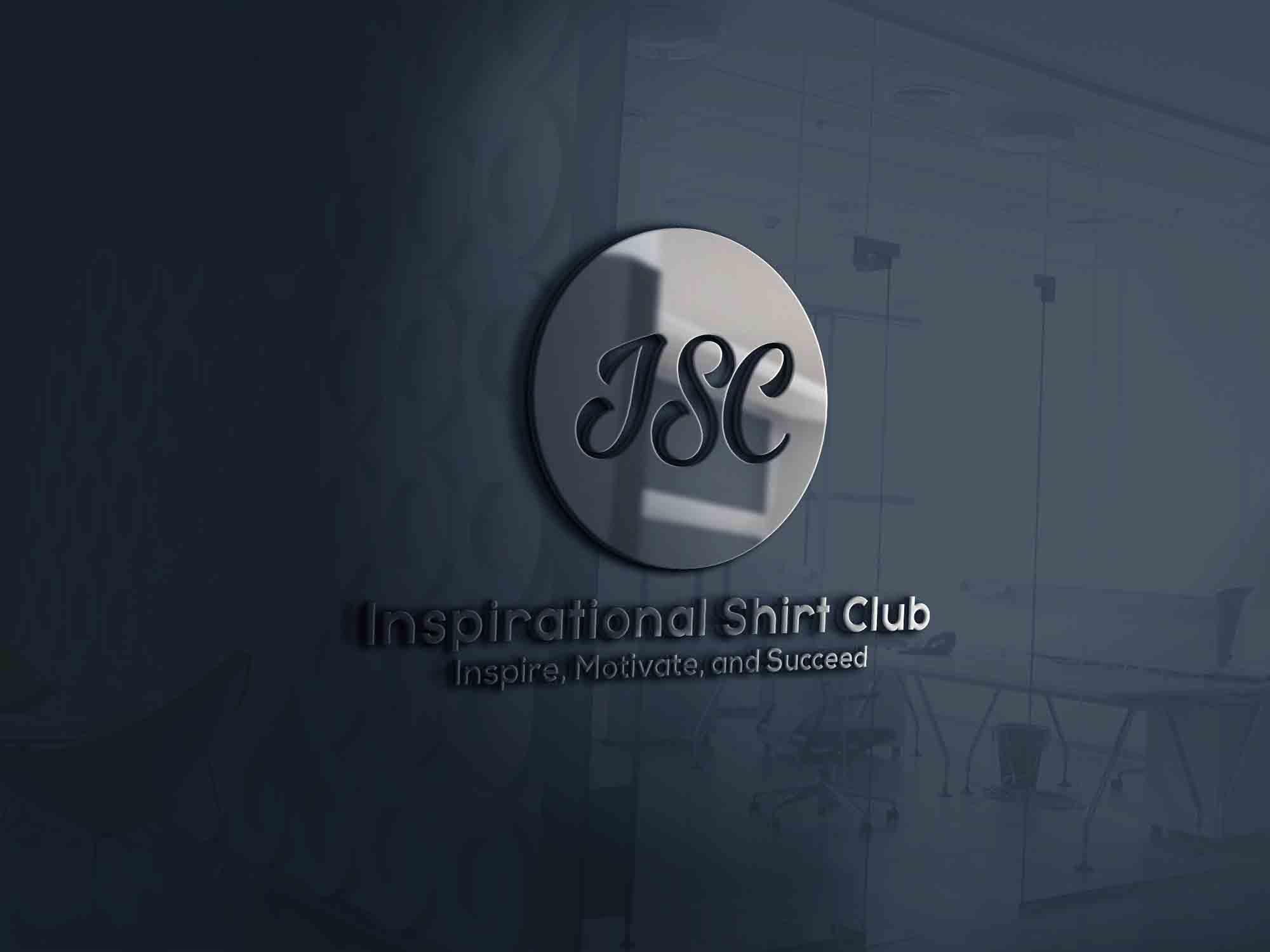 InspirationalShirtclub