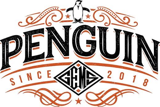 Penguin Gems