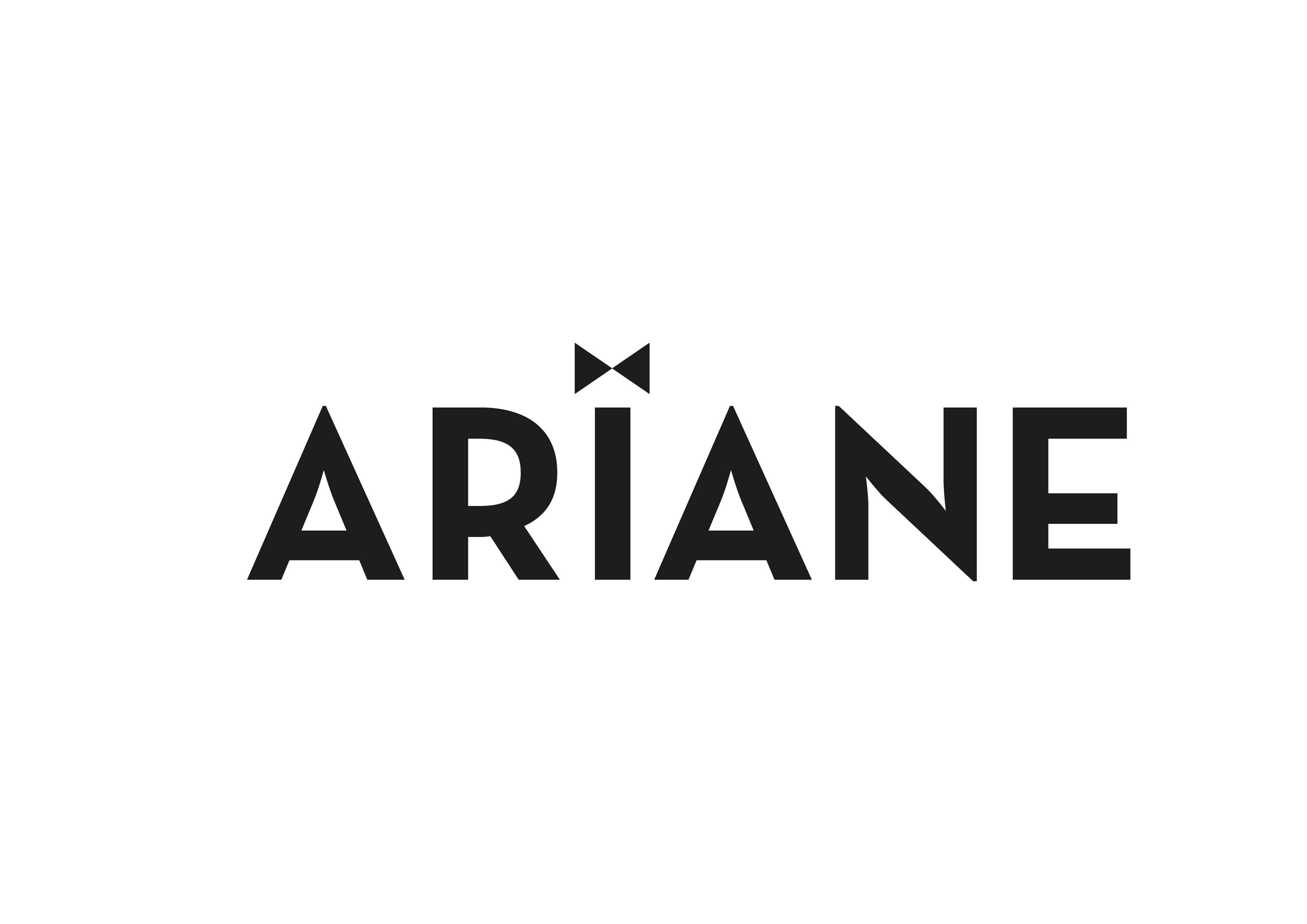 Arianejewels