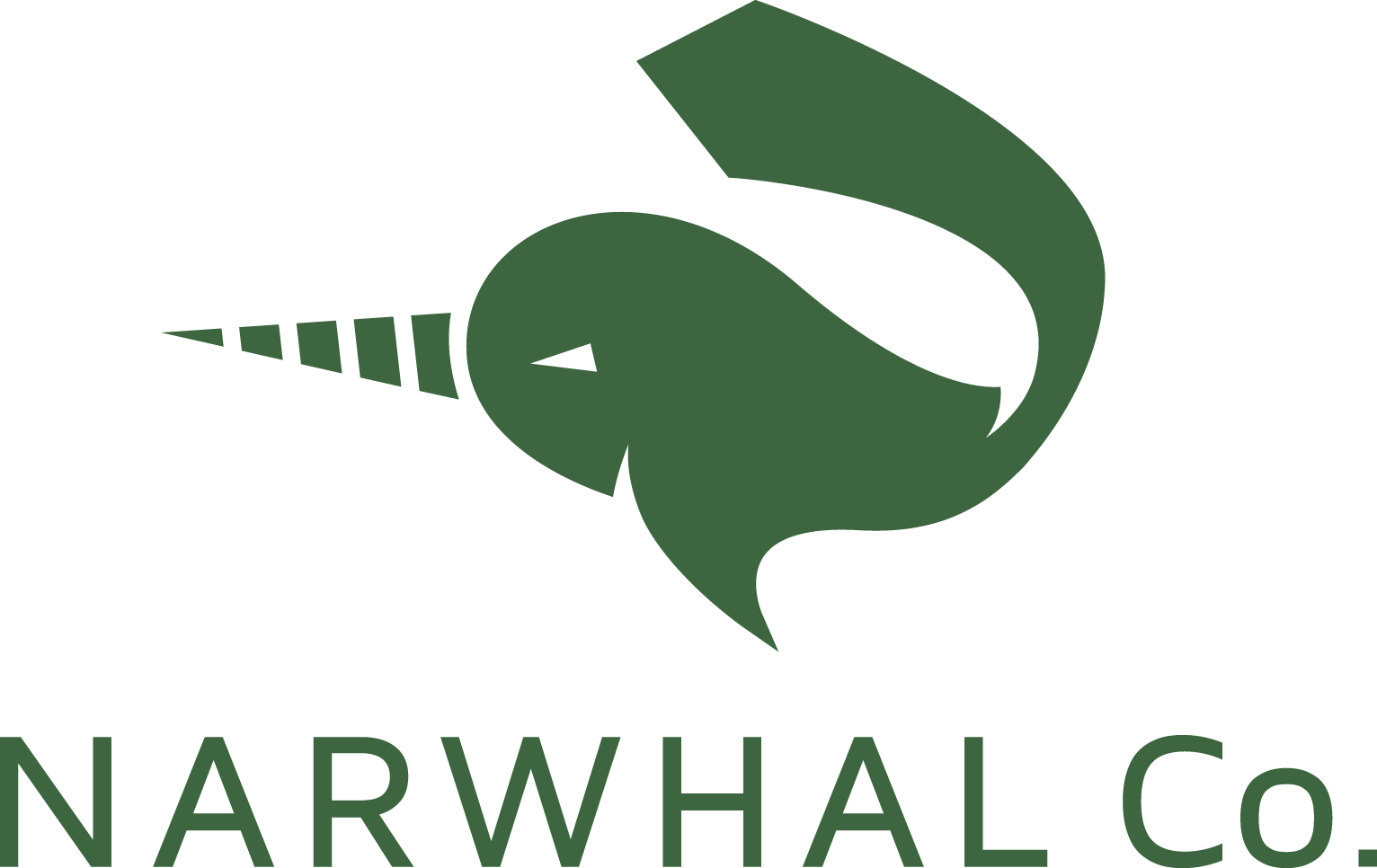 NarwhalCo