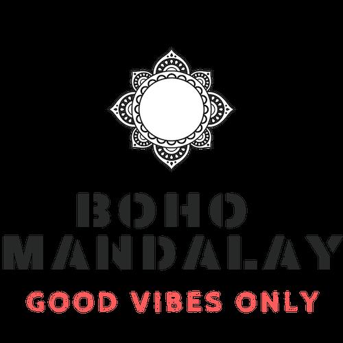 bohomandalay