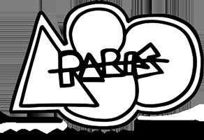 A80 Paris