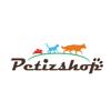 Petizshop