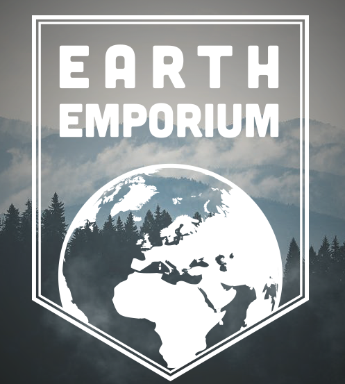 EarthEmporium