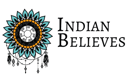 IndianBelieves