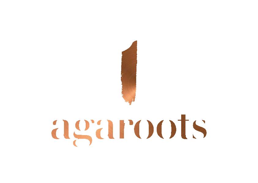 Agaroots