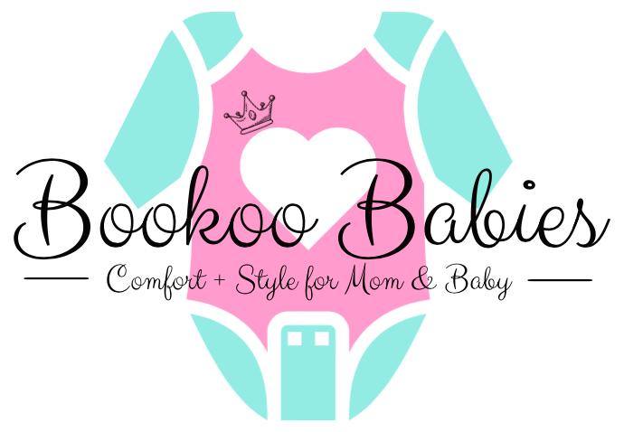Bookoo Babies