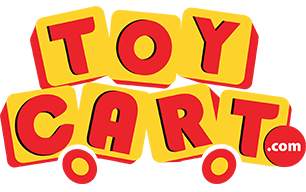 ToyCart