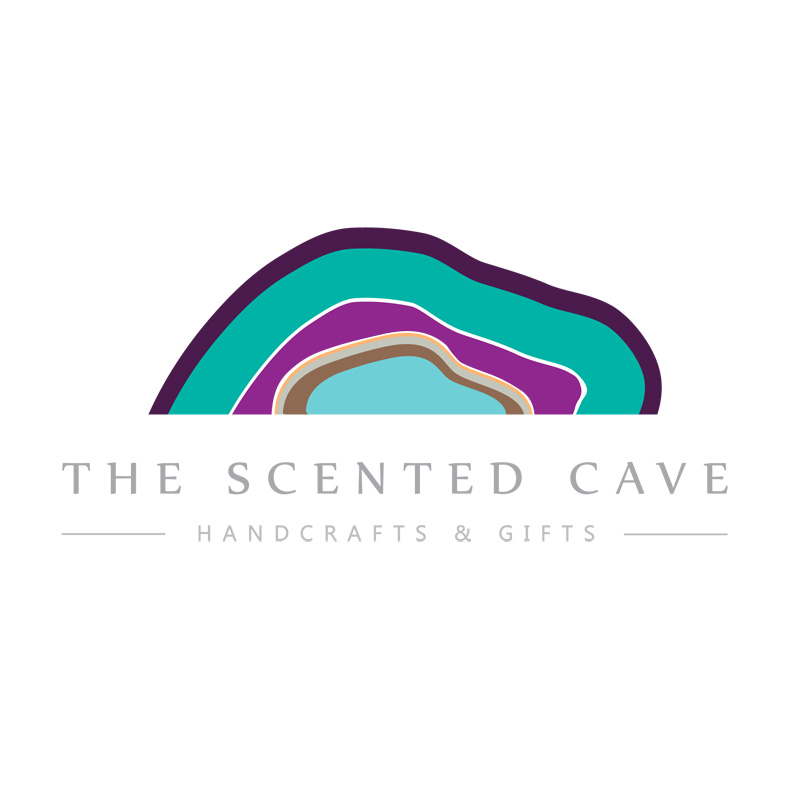The Scented Cave