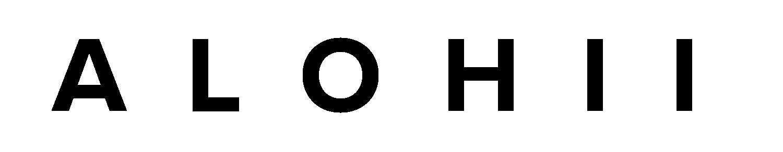 Alohii