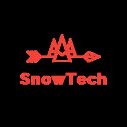 SnowTech