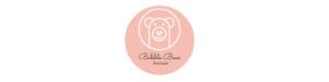 Babble Bear Boutique