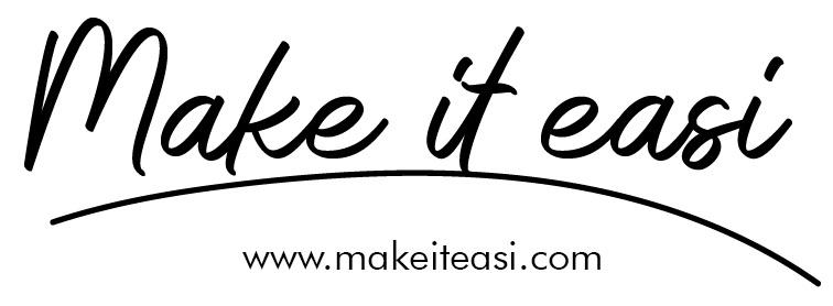 Make it Easi