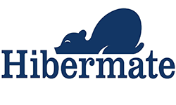 Hibermate