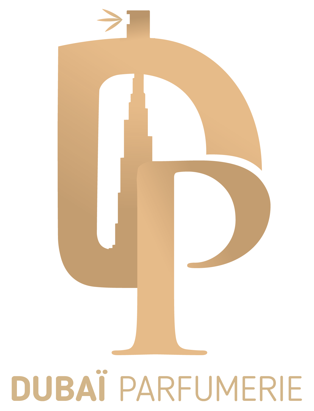 Dubai Parfumerie