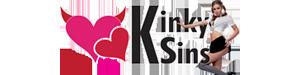 Kinky Sins