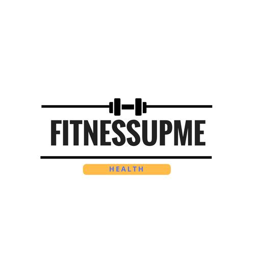 Fitnessupme