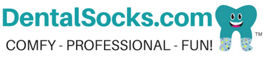 DentalSocks.com ™