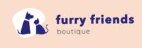 Furry Friends Boutique