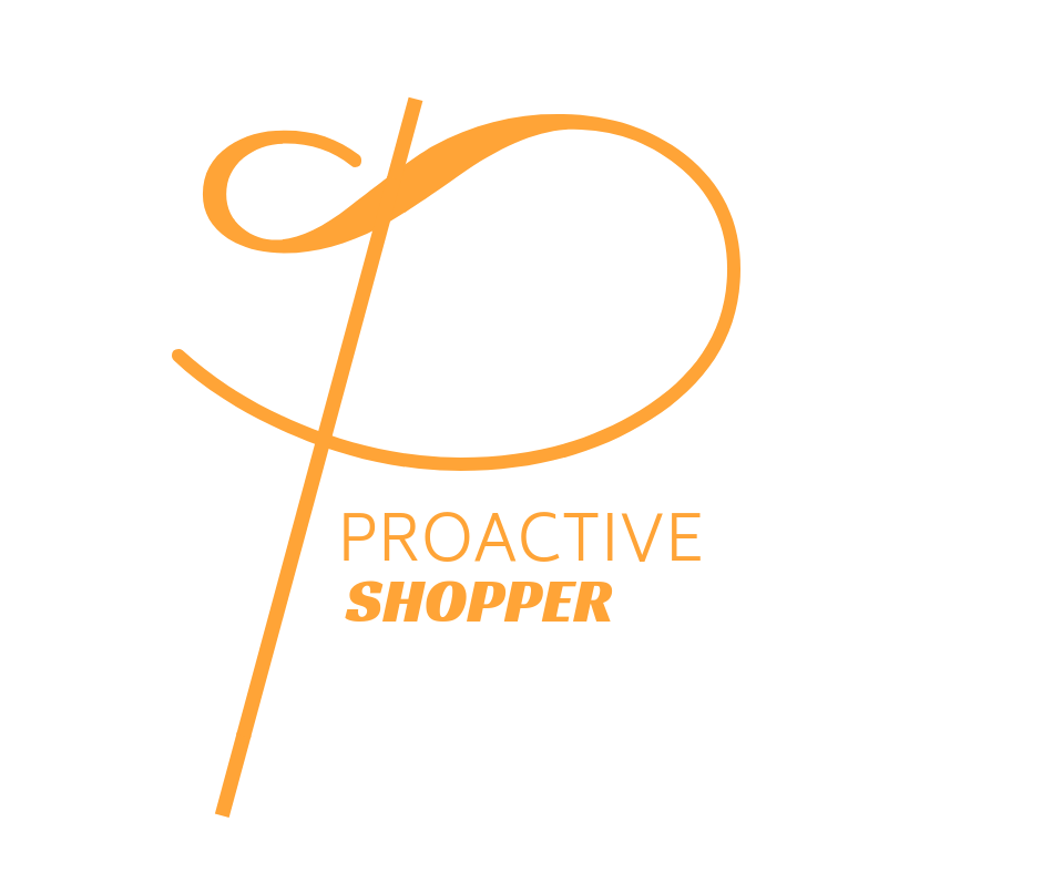 Proactive Shopper