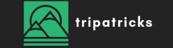 Tripatricks