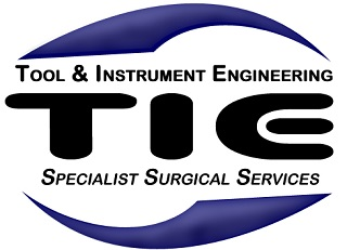 Tool & Instrument Engineering (TIE)