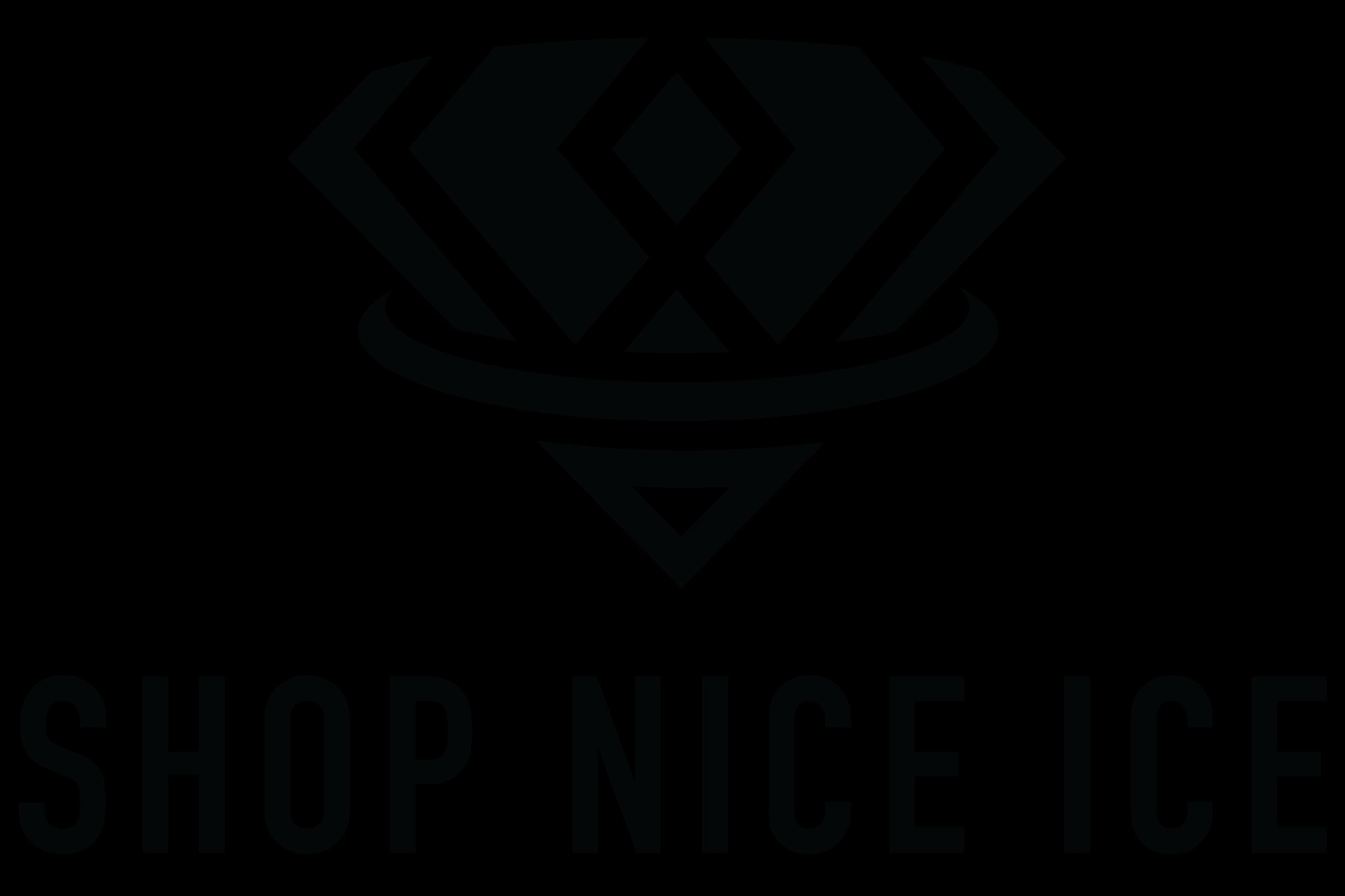 ShopNiceIce