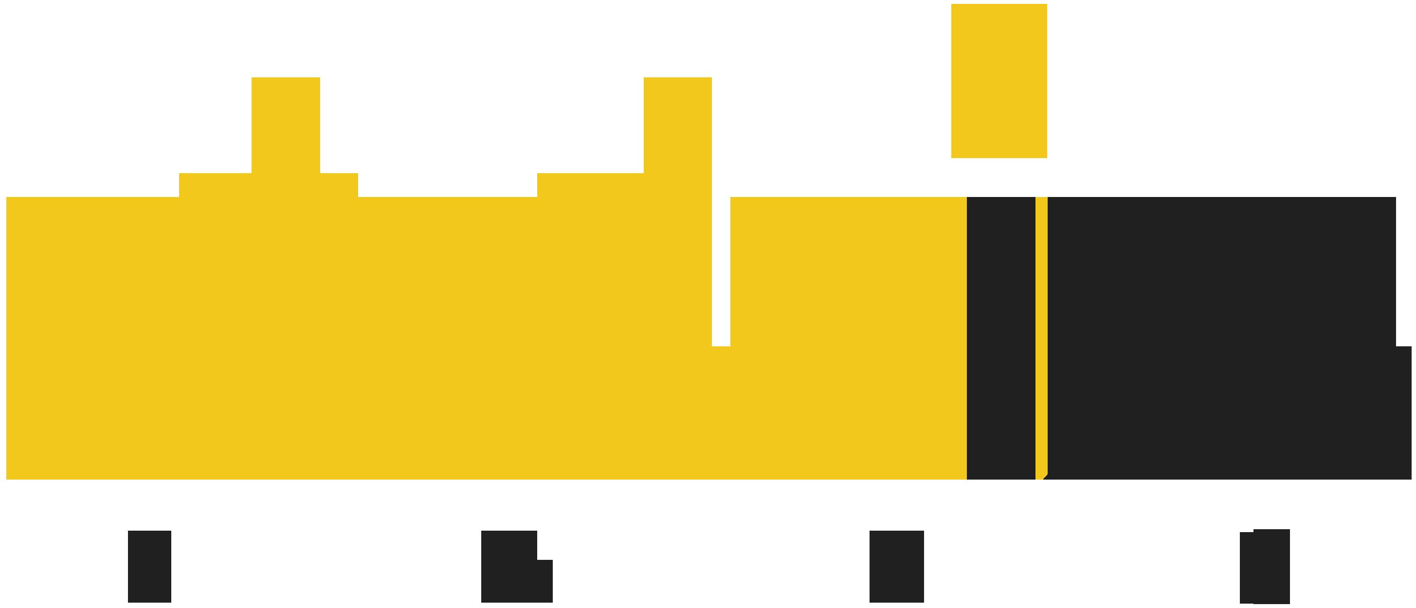 Dabix Labs