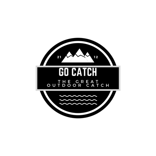 The Great Outdoor Catch