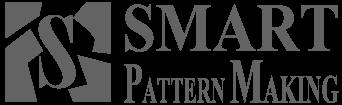 Smart Pattern Making