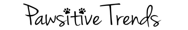 Pawsitive Trends