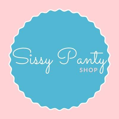Sissy Panty Shop