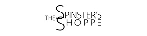The Spinsters Shoppe LLC