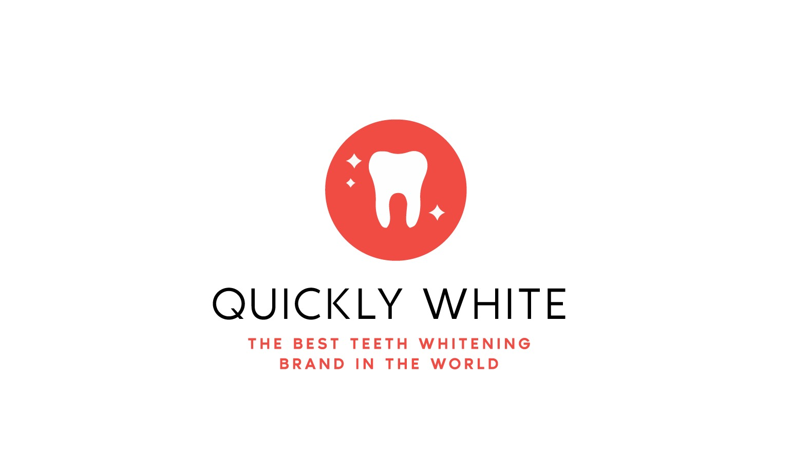 Quickly White