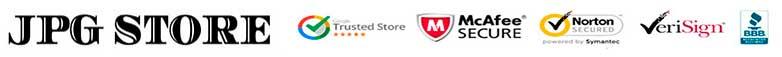 JPG Store Pro