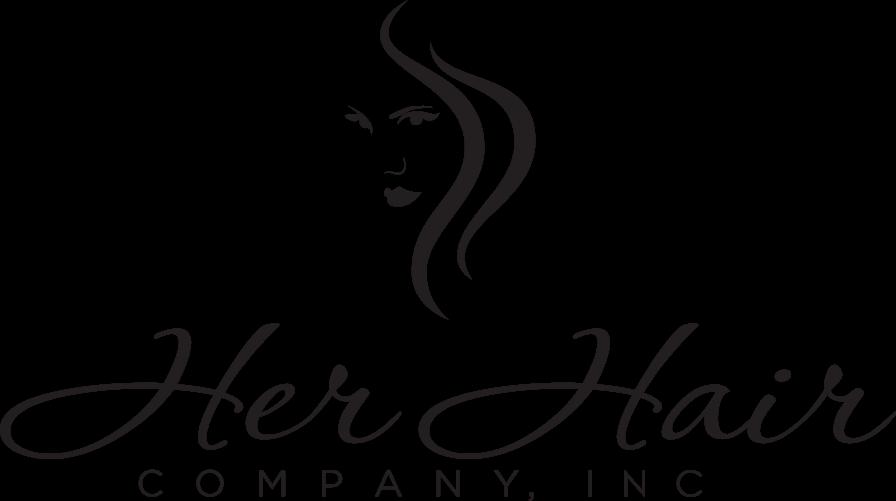 Her Hair Company, Inc