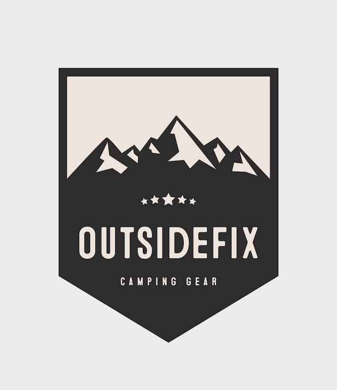 OutsideFix