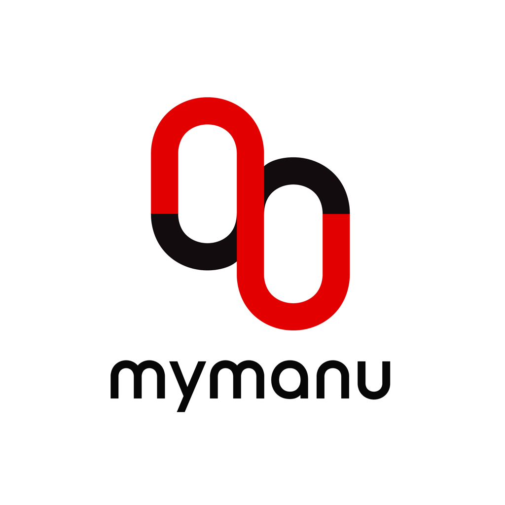 Mymanu