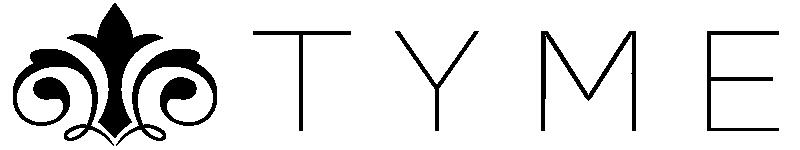 TYME LLC