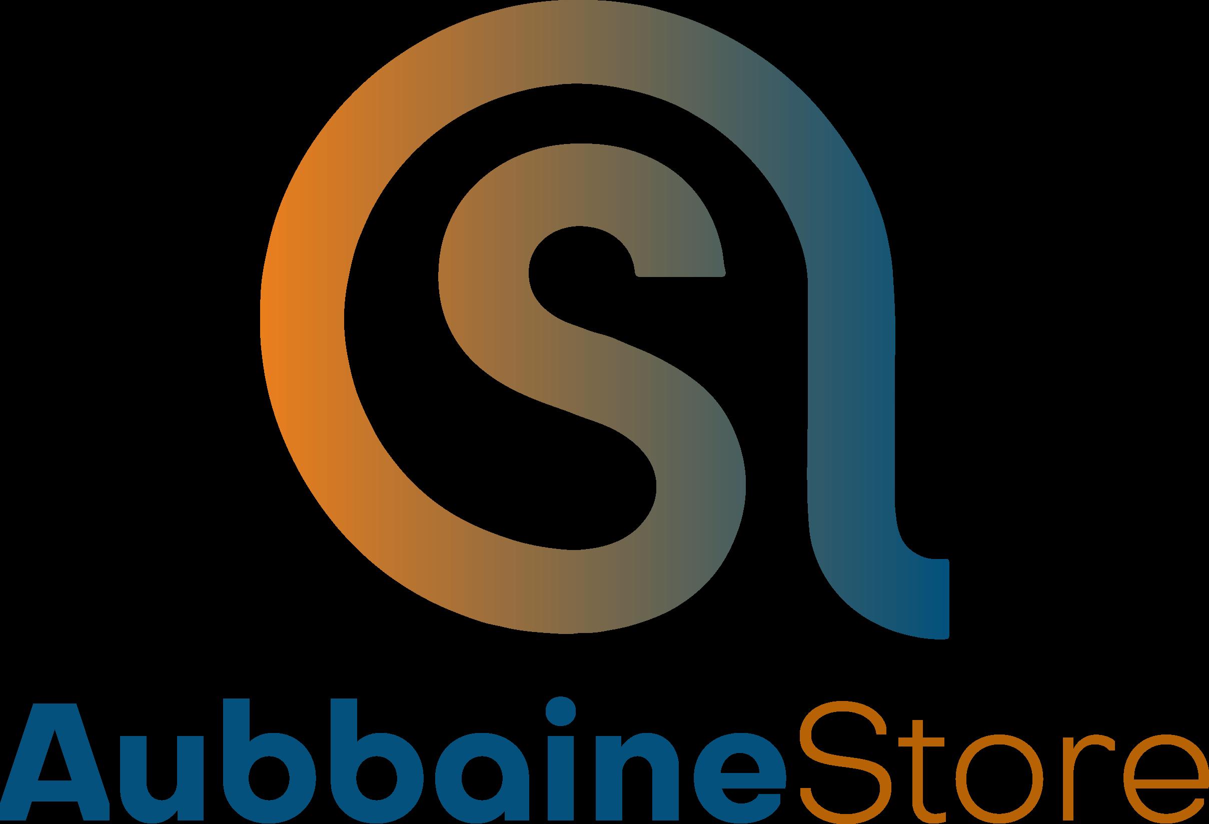 Aubbaine