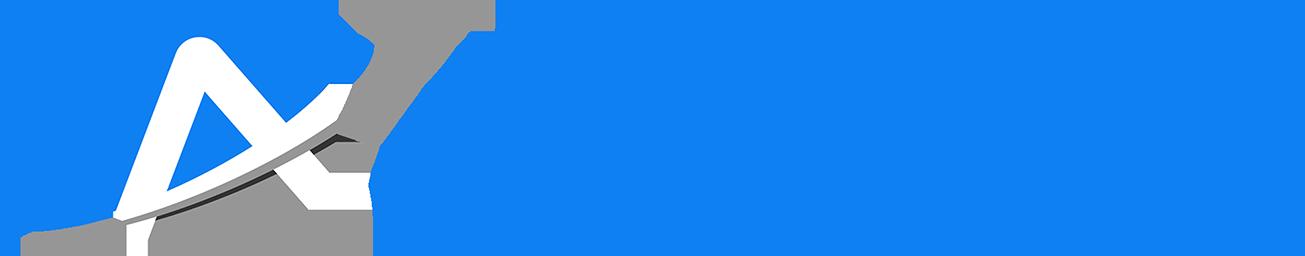 Azurlands