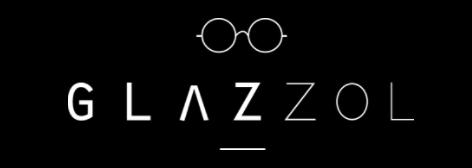 Glazzol
