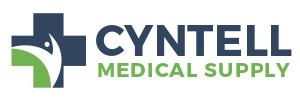 Cyntell Medical Supply