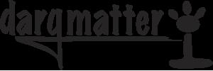 DarqMatter-Design