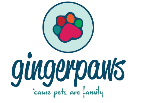 Gingerpaws Pets